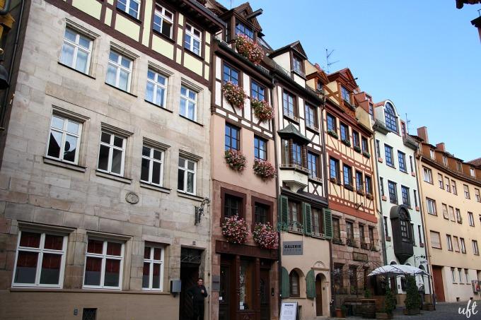 Nürnberg_02