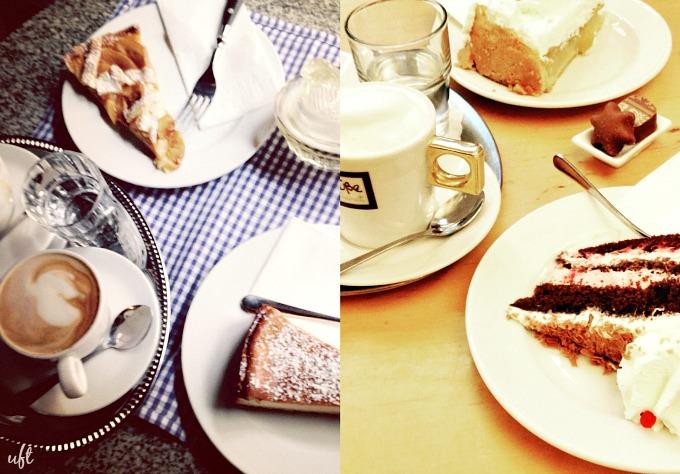 kaffe&kuchen