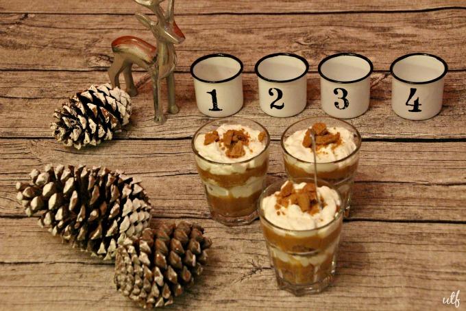 spekulatius_Apfel_dessert