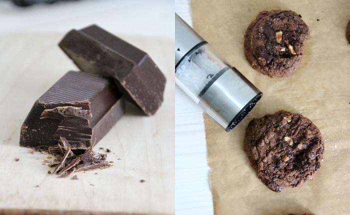 saltedchocolatecookies_01