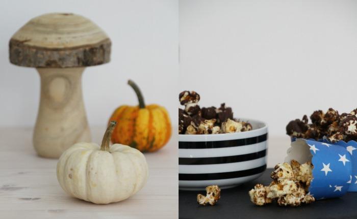 popcorn-selbermachen