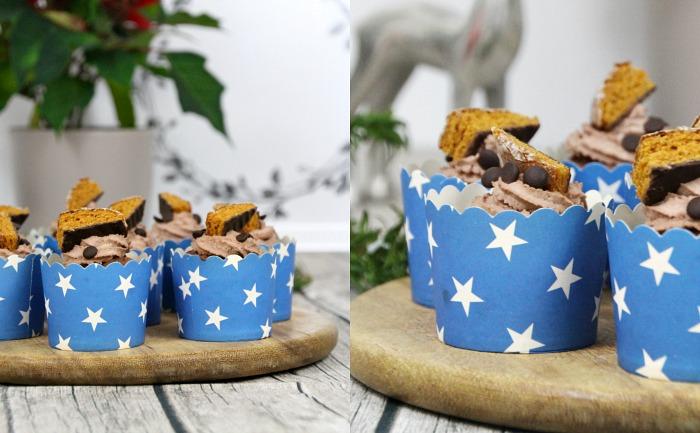 kleidundkuchen_lebkuchen