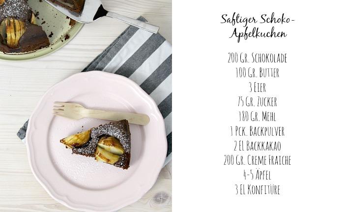 schoko_apfelkuchen_kleid_und_kuchen