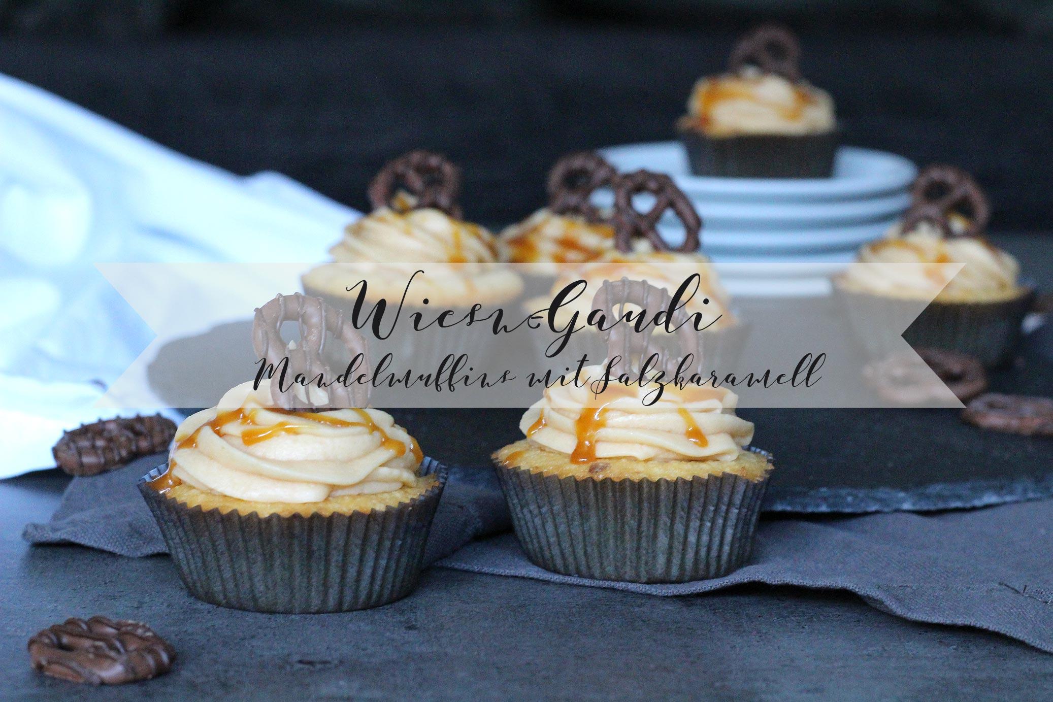 Muffins sind schnell gebacken und die Buttercreme ist eigentlich gelingsicher. Beides lässt sich bereits bei Bedarf am Vorabend zubereiten.